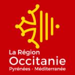 Régional Occitanie - Pyrénées-Méditerranée.