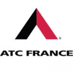 ATC FRANCE