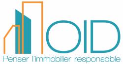 OBSERVATOIRE DE L'IMMOBILIER DURABLE