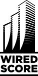 WiredScore France