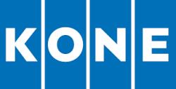KONE FRANCE