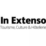 IN EXTENSO TOURISME, CULTURE ET HÔTELLERIE