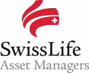 Swiss Life Asset Managers France