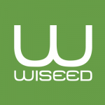 WISEED Immobilier