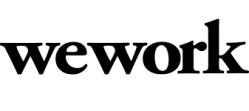 WeWork France