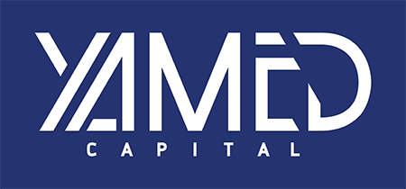 Yamed Capital