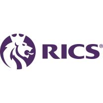 RICS France