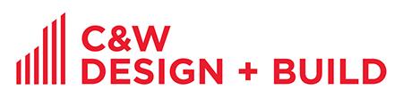 C&W Design+Build France