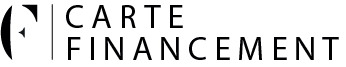 Carte Financement