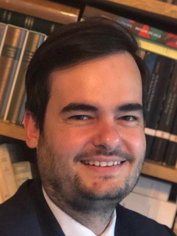 Guillaume Clédière