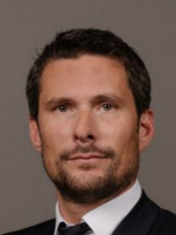 Jean-Philippe Olgiati
