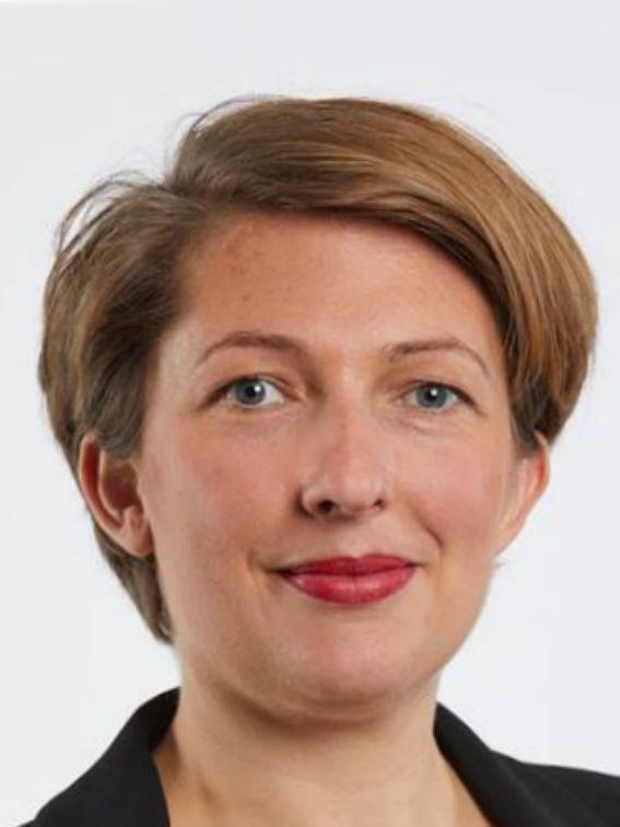 Marie-Caroline Bénézet