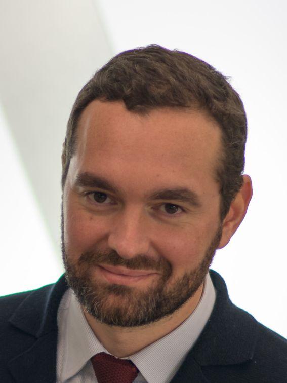 Maxime Lanquetuit