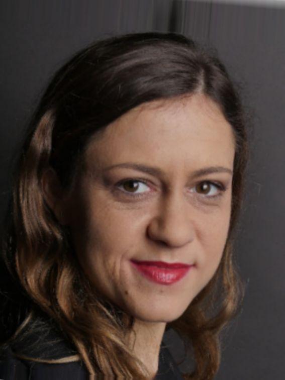 Malena Foche