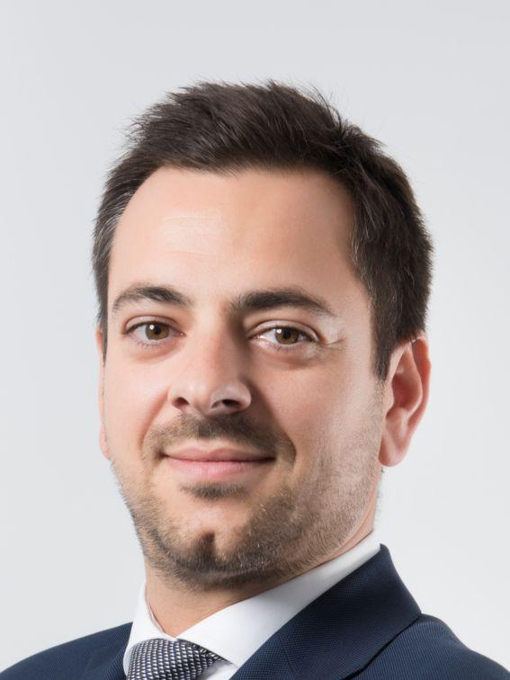 Sébastien Moxhet