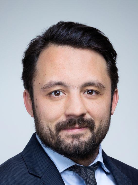 Jean-Baptiste Avierinos