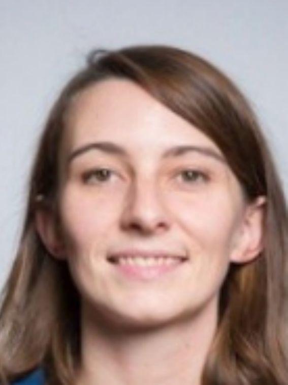 Jennifer Roch