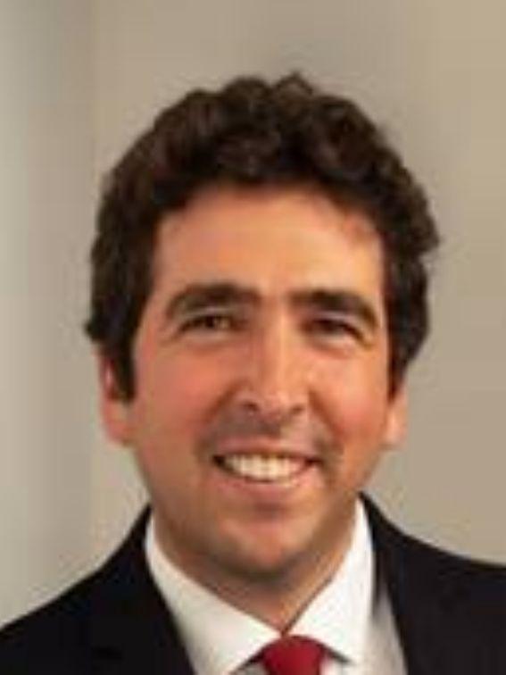 Cyril Aulagnon