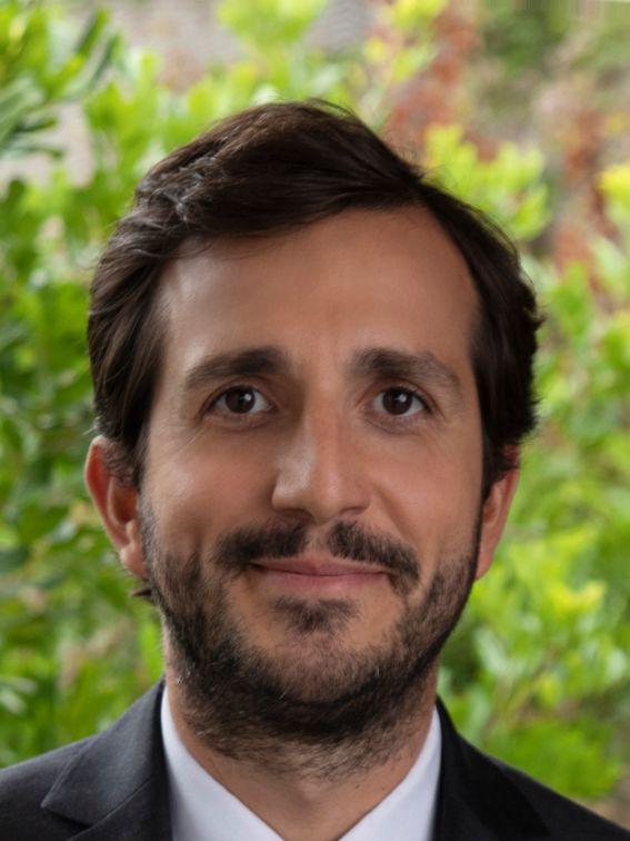 Matthieu Reffay