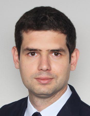 Fabien Ayvazian