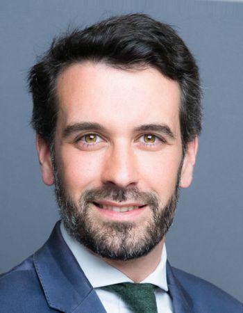 Antoine Grignon