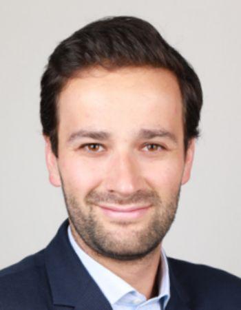 Grégoire Bailly-Salins