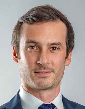 Alexandre Arhuis-Grumbach