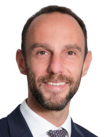 Jean-Maxime Jouis