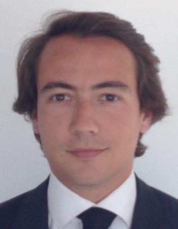 Pierre Escande