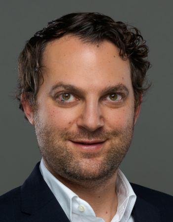 Thierry Herrmann