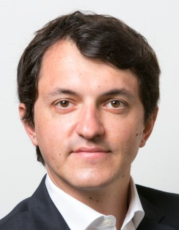 Renaud Mollard
