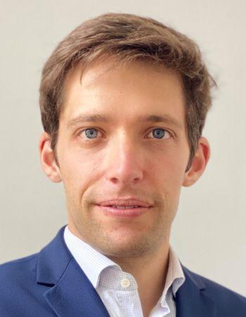 Quentin Brière